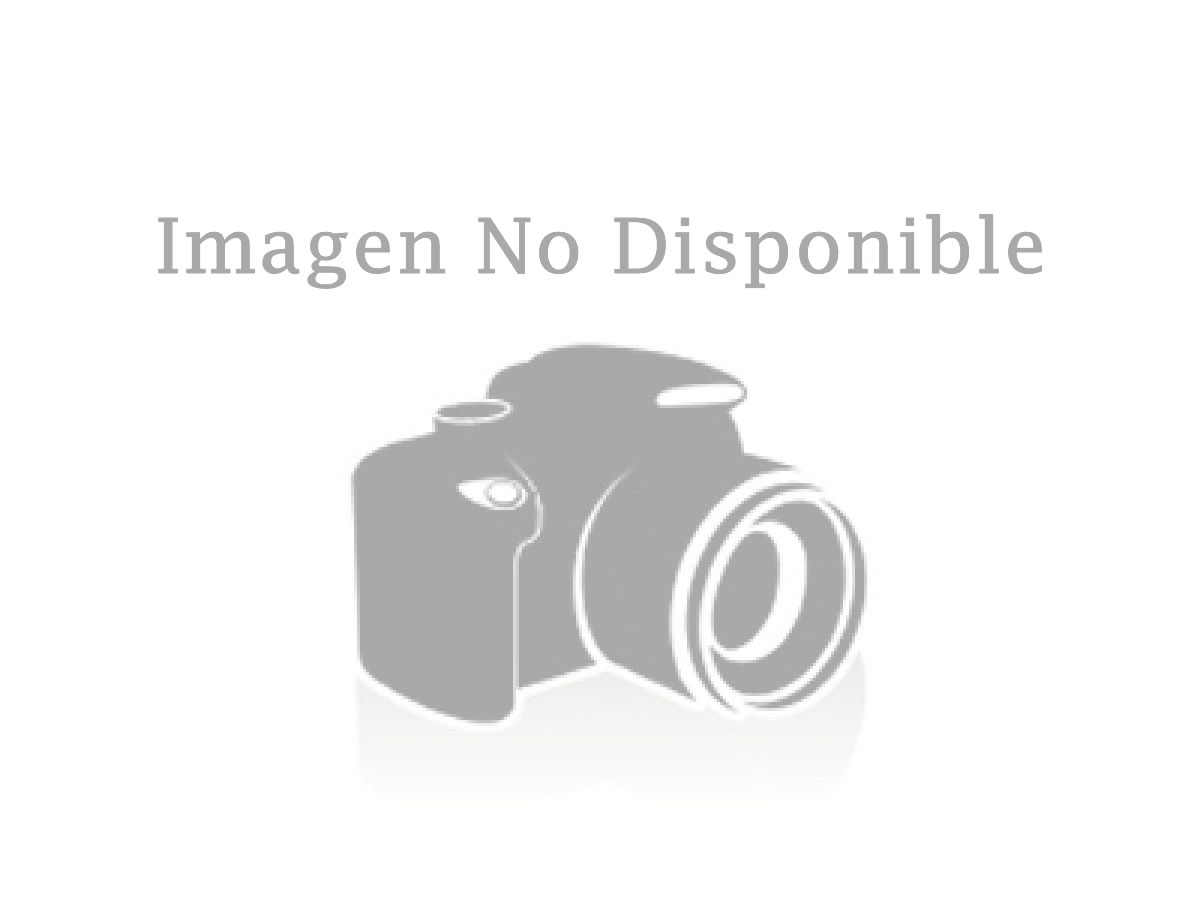 All New CX-9