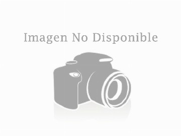 Citroën Berlingo 2016
